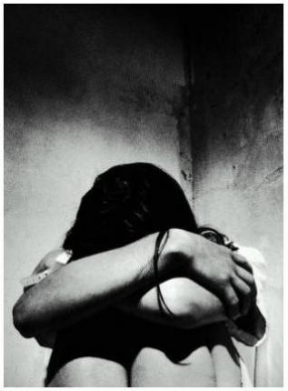 Depresion y caracter