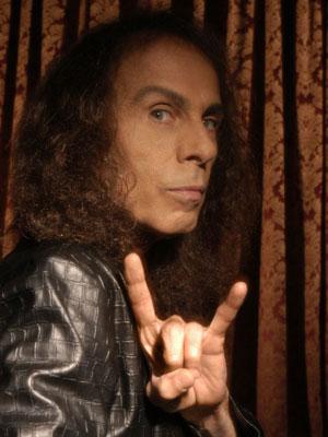 [1942-2010]Fallece Ronnie James Dio [1942-2010] Diorock